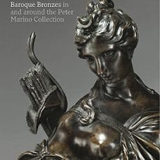 Renaissance And Baroque Bronzes